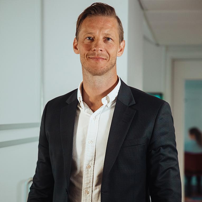 Emil Sjöberg